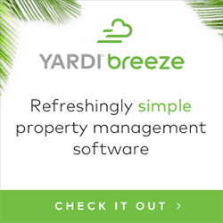 YardiBreeze