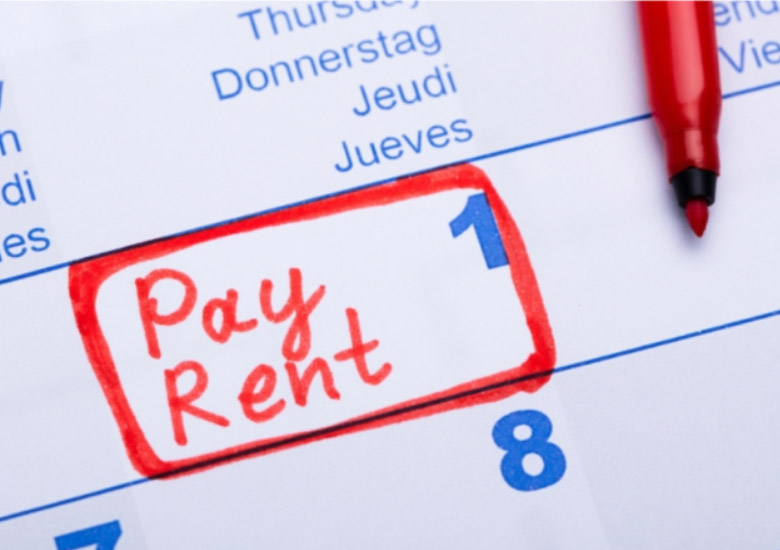 Payment Plan and Rental Increases