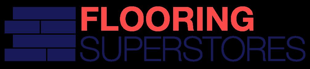 December MMS: Flooring Superstores
