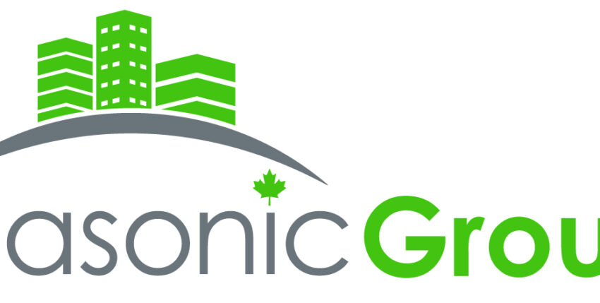 January MMS: Gasonic Group