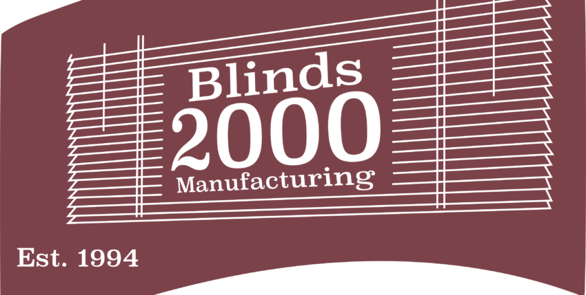February MMS: Blinds 2000 Manufacturing Ltd.