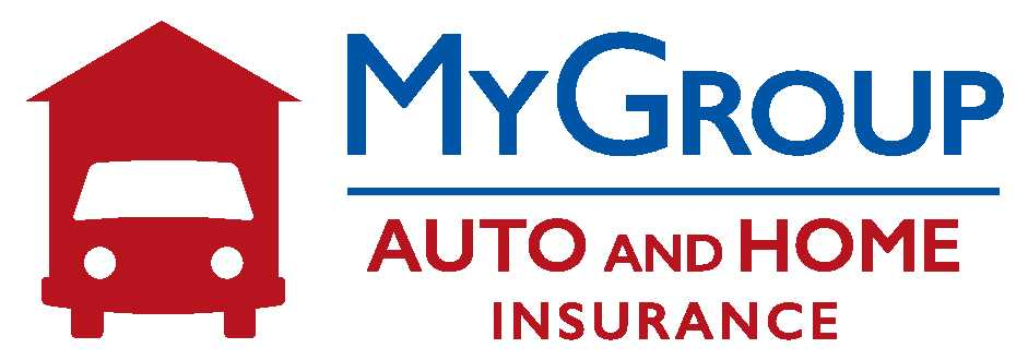 February MMS: MyGroup Insurance