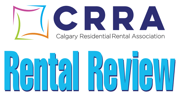 Spring 2021 Rental Review is Here!