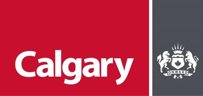 Fall MMS: City of Calgary