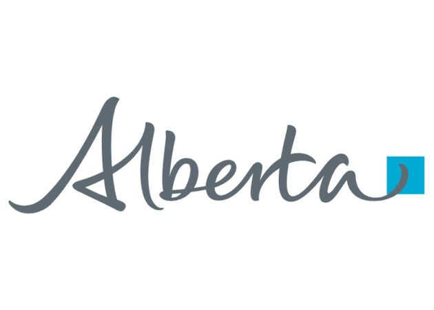 New Rent Support for Albertans Between Jobs